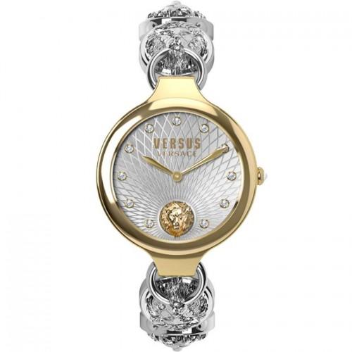 Zegarek Versus Versace VSP272320