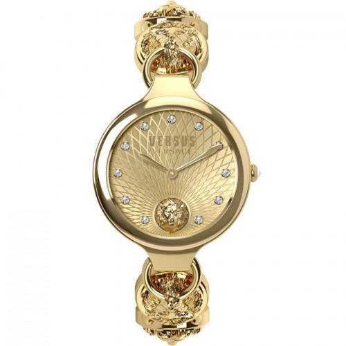 Zegarek Versus Versace VSP272420