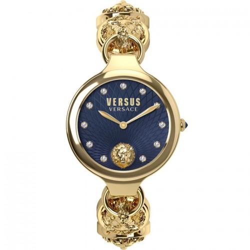 Zegarek Versus Versace VSP272620
