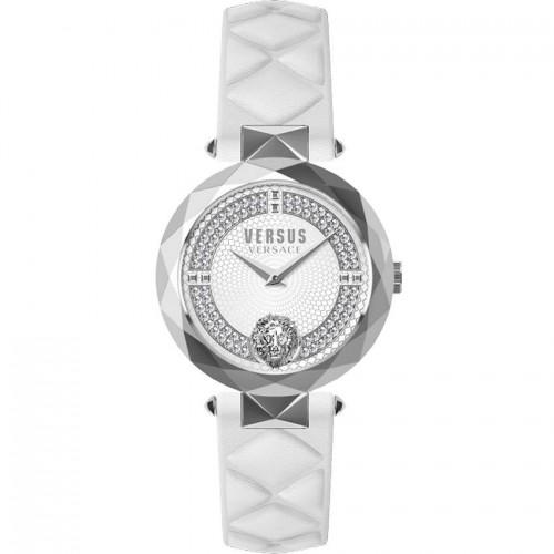 Zegarek Versus Versace VSPCD7020