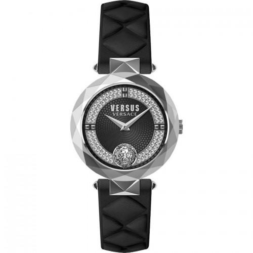 Zegarek Versus Versace VSPCD7120
