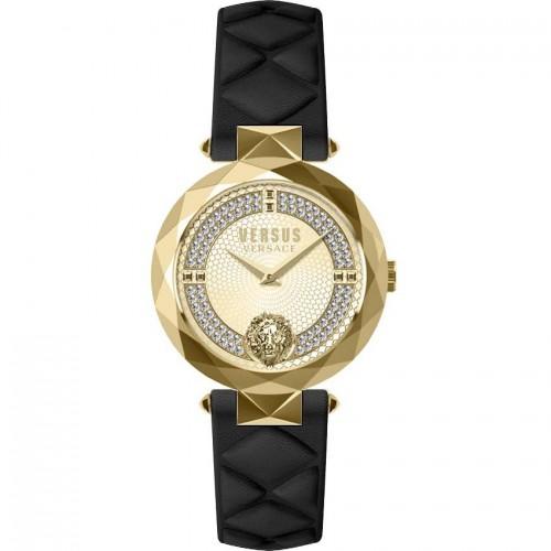 Zegarek Versus Versace VSPCD7420