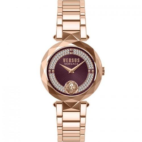 Zegarek Versus Versace VSPCD8420