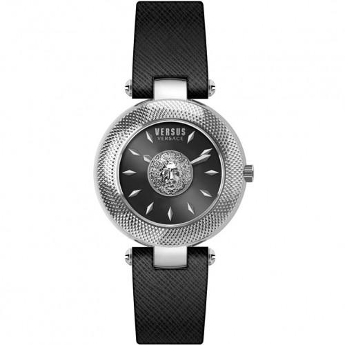 Zegarek Versus Versace VSP643820