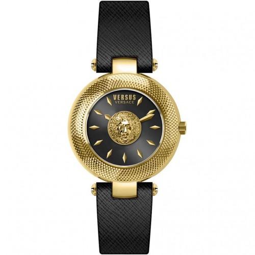 Zegarek Versus Versace VSP644220