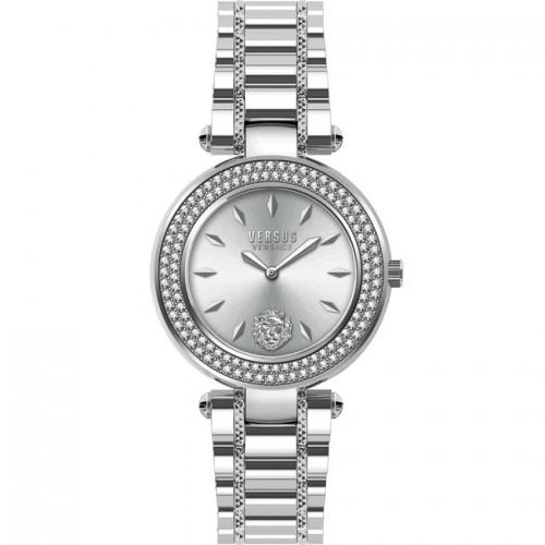 Zegarek Versus Versace VSP713020