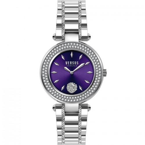 Zegarek Versus Versace VSP713220