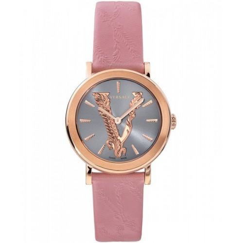 Zegarek Versace VEHC00319