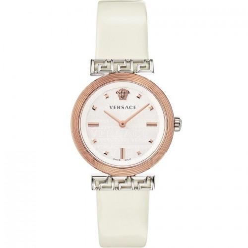 Zegarek Versace VELW00120