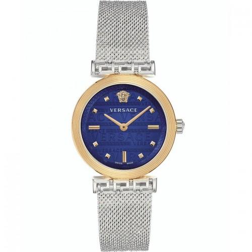 Zegarek Versace VELW00520