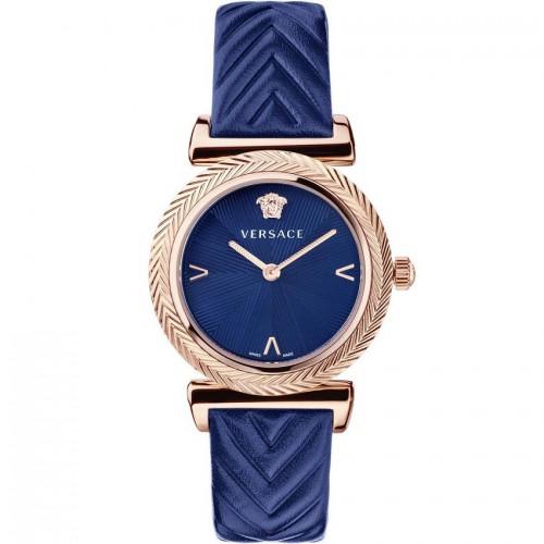 Zegarek Versace VERE01720