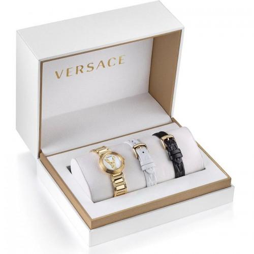 Zegarek Versace VET300221