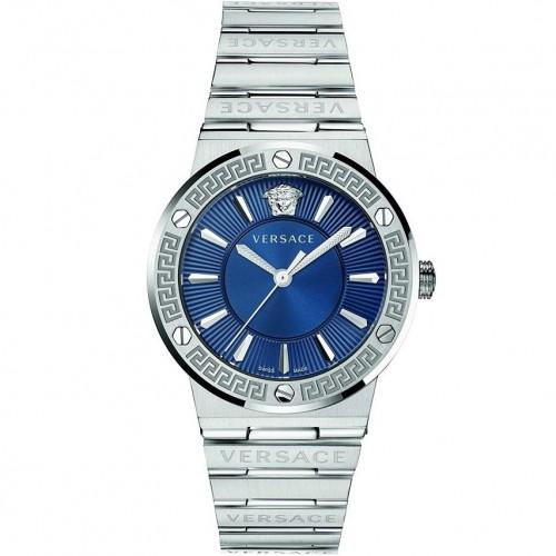 Zegarek Versace VEVH00520