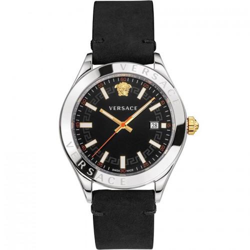 Zegarek Versace VEVK00120