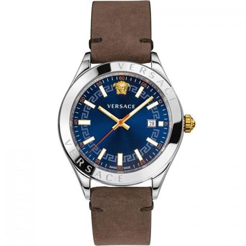Zegarek Versace VEVK00220