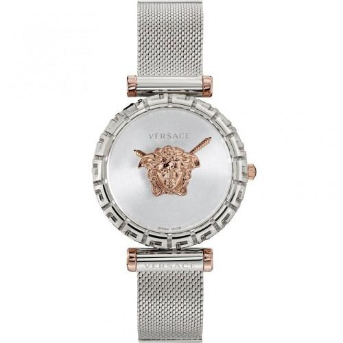 Zegarek Versace VEDV00419