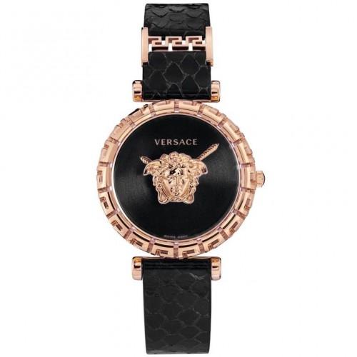 Zegarek Versace VEDV00719