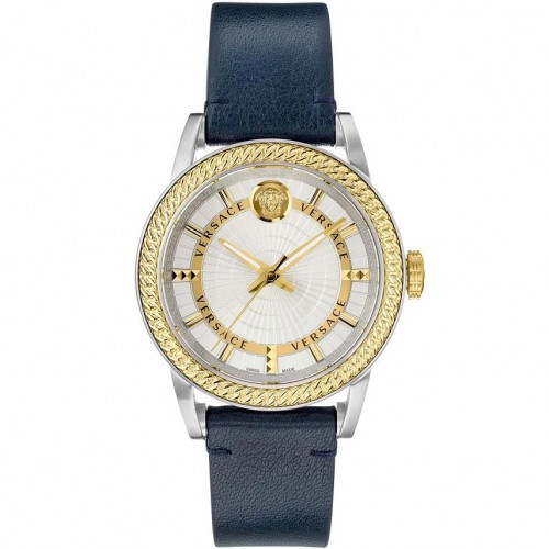 Zegarek Versace VEPO00120