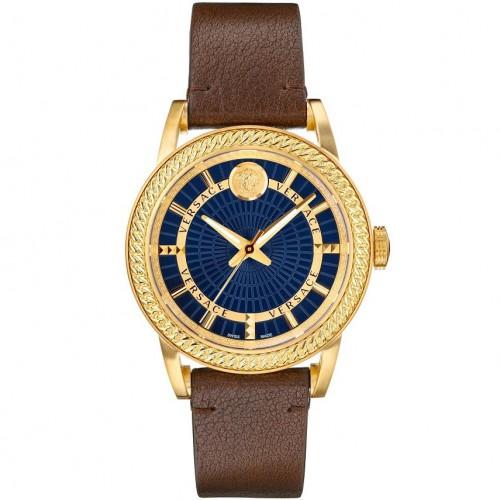 Zegarek Versace VEPO00220