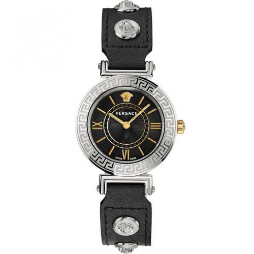 Zegarek Versace VEVG00120