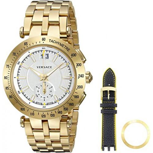 Zegarek Versace Set VAH030016