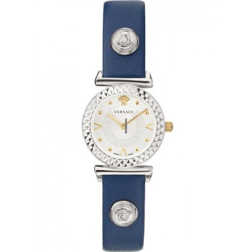 Zegarek Versace VEAA00920