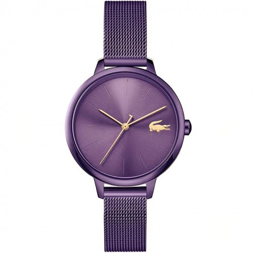 Zegarek Lacoste 2001130