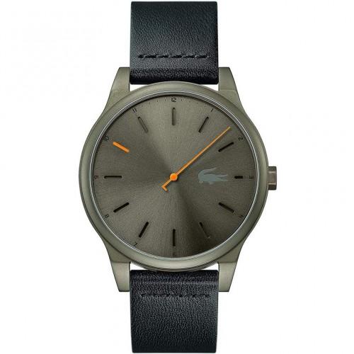 Zegarek Lacoste 2011001