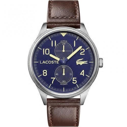 Zegarek Lacoste 2011040