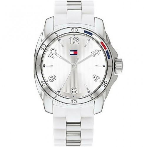 Zegarek Tommy Hilfiger TH1782006