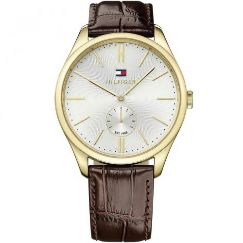Zegarek Tommy Hilfiger TH1791170