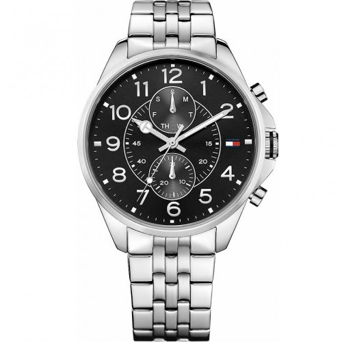 Zegarek Tommy Hilfiger TH1791276