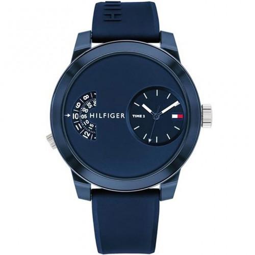 Zegarek Tommy Hilfiger TH1791556