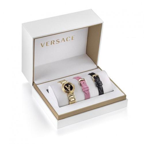 Versace VET300121