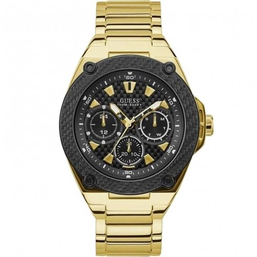 Guess W1305G2-4917463