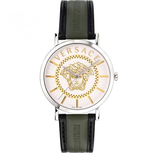 Zegarek Versace VEJ400121