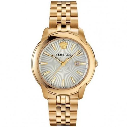 Zegarek Versace VELQ00719