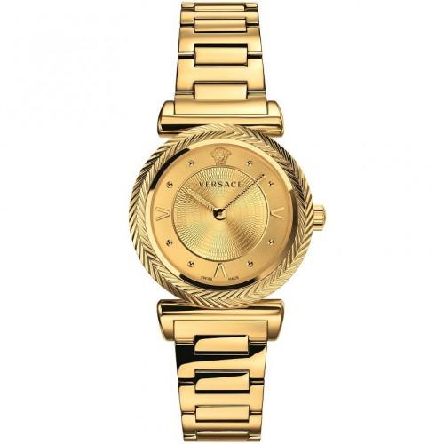 Zegarek Versace VERE00618