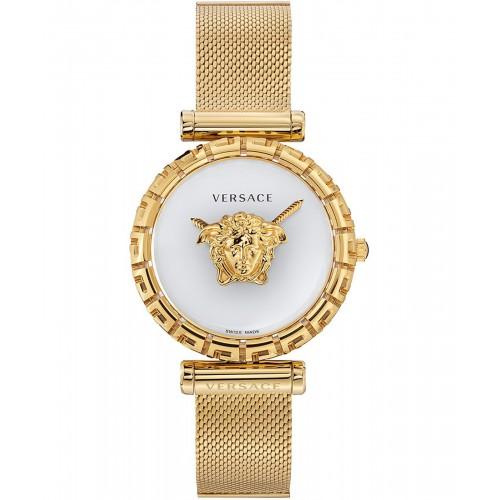 Zegarek Versace VEDV00619