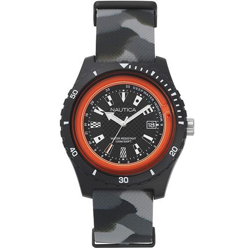 Zegarek Nautica NAPSRF005