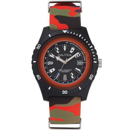 Zegarek Nautica NAPSRF008