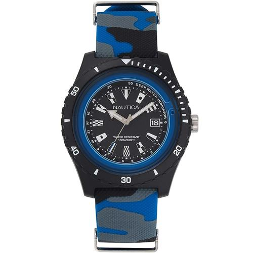 Zegarek Nautica NAPSRF009