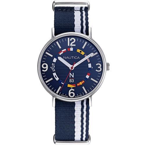Zegarek Nautica NAPWGS902