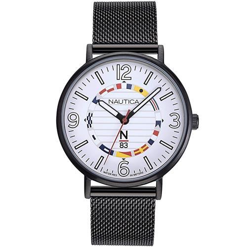 Zegarek Nautica NAPWGS904