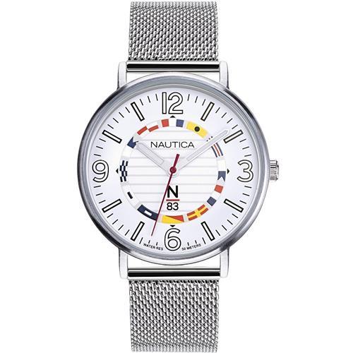 Zegarek Nautica NAPWGS905