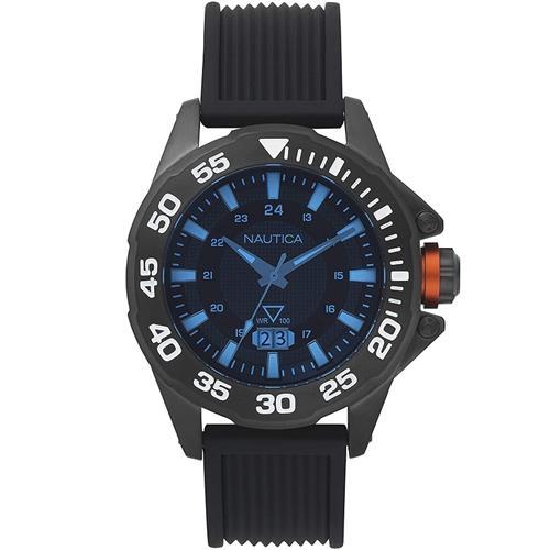Zegarek Nautica NAPWSV005