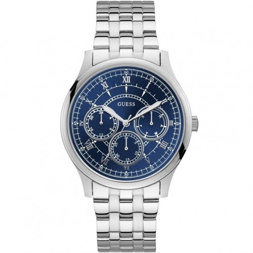 Guess W1180G3-4917420