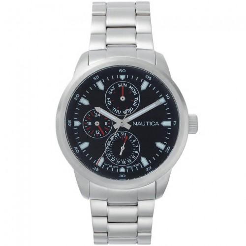 Zegarek Nautica NAPFRL005