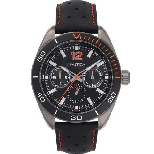 Zegarek Nautica NAPKBN007