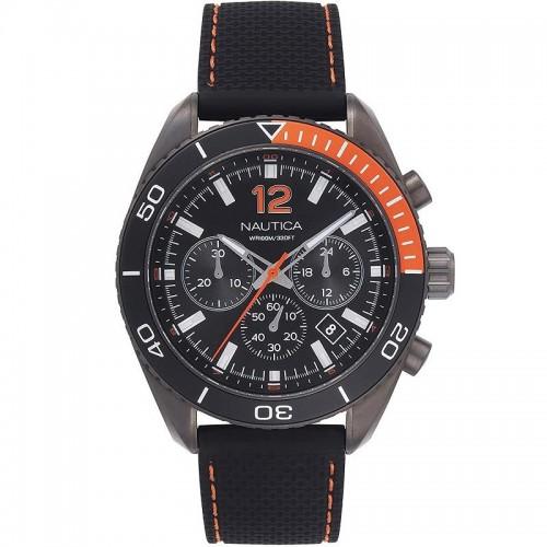 Zegarek Nautica NAPKBN008